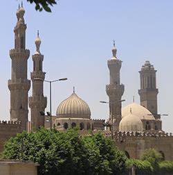 الأزهر (مكتنا) الأخرى!-رحيم-الشاهر-–--العراق