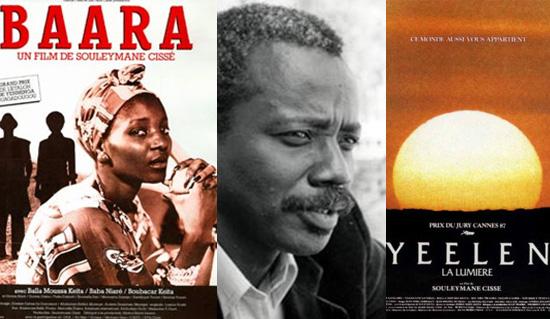 مالي ضيف الدورة 16 لمهرجان السينما الإفريقية بخريبكة
