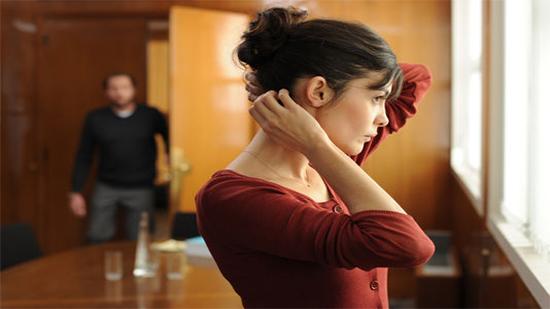 أفلام مقتبسة من روايات في سينما كان-لطيفة-أزليف