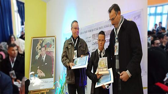 انطلاق فعاليات ملتقى سينما المجتمع الثاني-طنجة-الأدبية