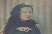 شهادة ميلاد غجرية-خديجة-النعام-بني-ملال-المغرب