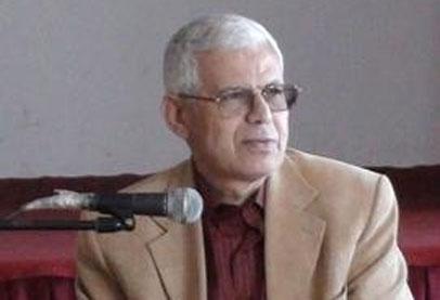 مختبر السرديات والقلم المغربي ينعيان محمد أنقار-طنجة-الأدبية