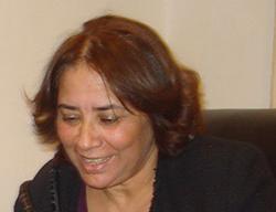حين يقاتل الحمام-أمينة-الدياج---المغرب