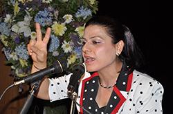 قصيدة: احتكاك المعاني-بهيجة-مصري-إدلبي---سوريا