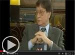 حوار مع محمود درويش-طنجة-الأدبية