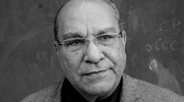 الاتحاد العام للأدباء والكتاب العرب يمنح الشاعر المغربي عبد الرفيع الجواهري